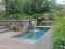 Garden structures & water features & ornaments 13