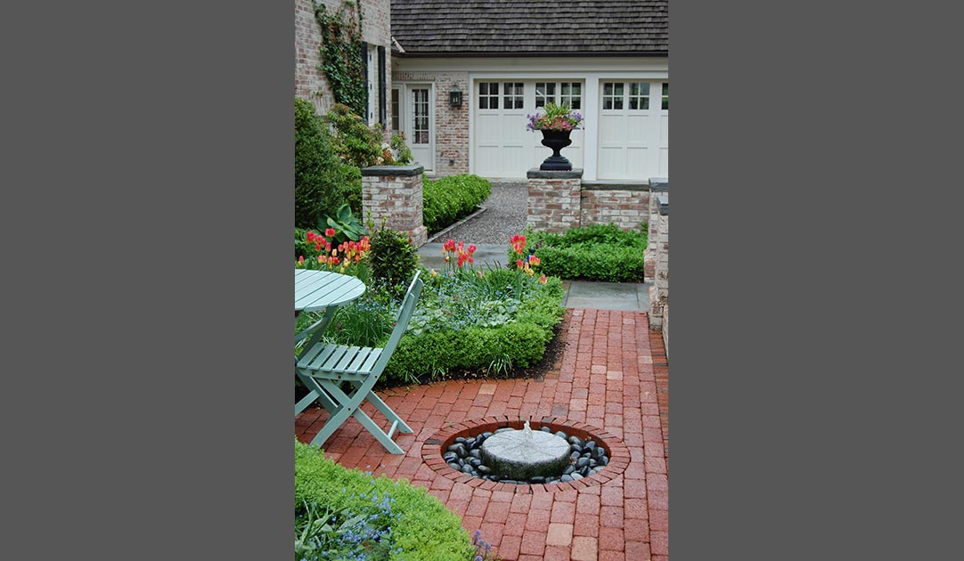 Garden-structures-water-features-ornaments-17