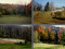 Pond enhancements 8