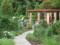Specialty garden designs 11