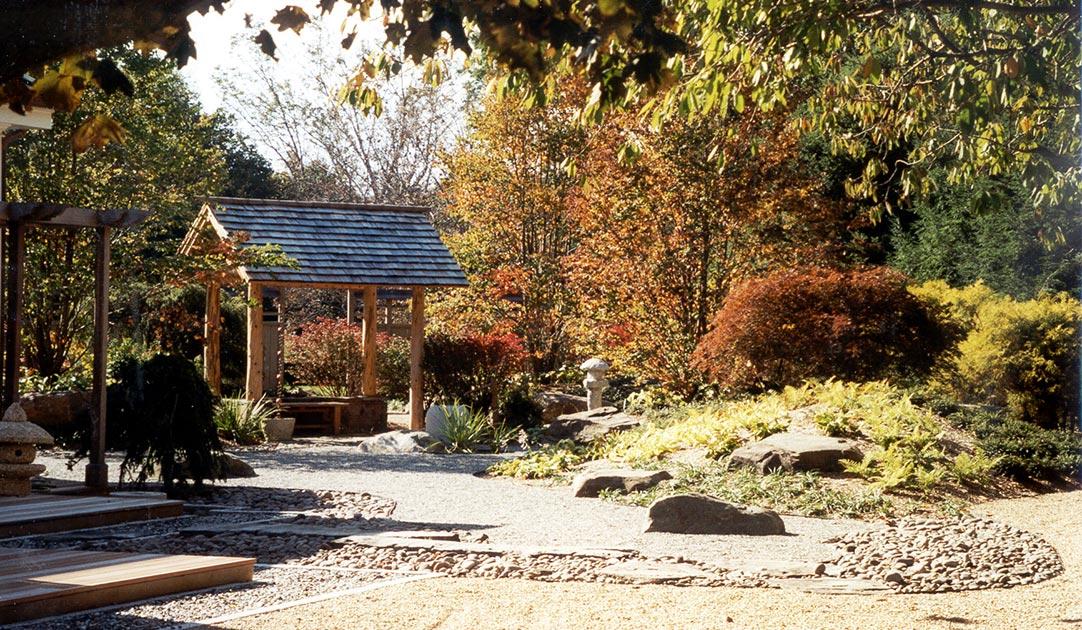 Specialty-garden-designs-12