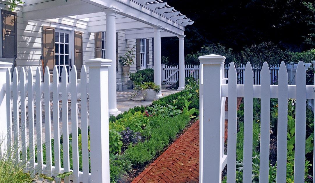 Specialty-garden-designs-15