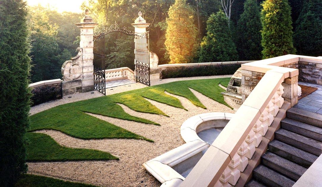 Specialty-garden-designs-2