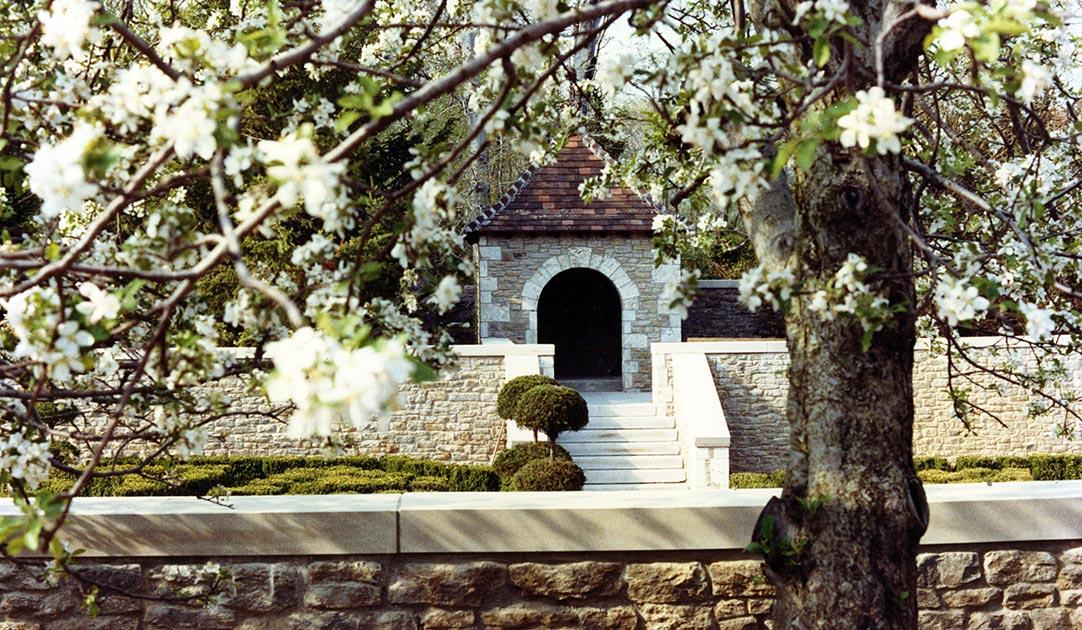 Specialty-garden-designs-3