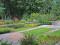 Specialty garden designs 5