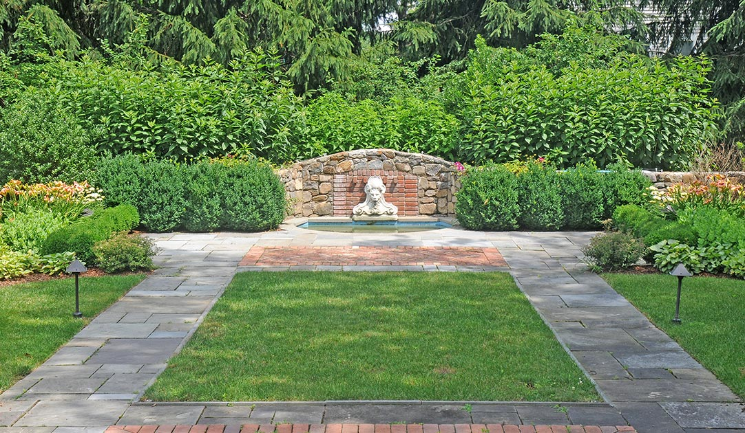 Specialty-garden-designs-6