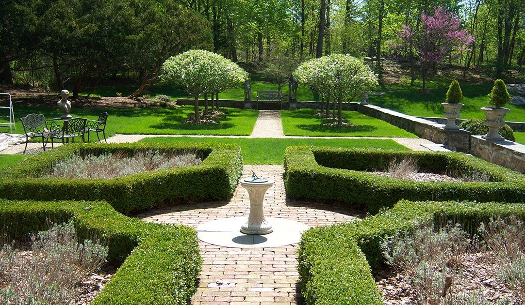 Specialty-garden-designs-7
