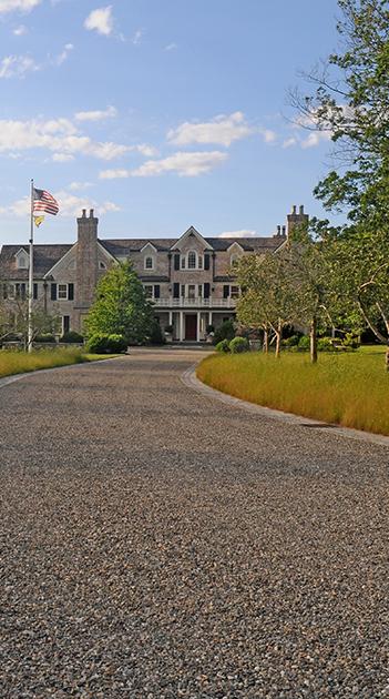 estate management