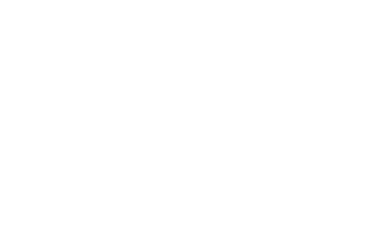 IQ Landscape Architects